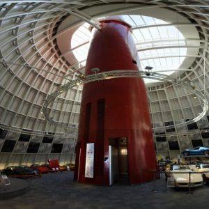 NationalCorvetteMuseum_02_2000